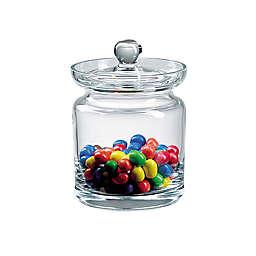 Badash Aladdin Biscuit/Candy Jar