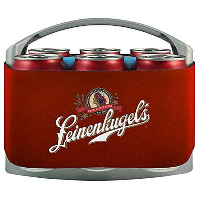 Leinenkugel's Cool 6 Cooler