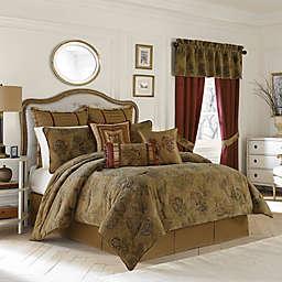 Croscill® Milana Comforter Set