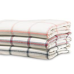 Nautica® Halstead Blanket