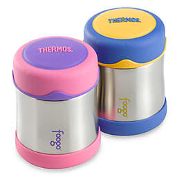 Thermos® Foogo® 10-Ounce Leak-Proof Food Jar