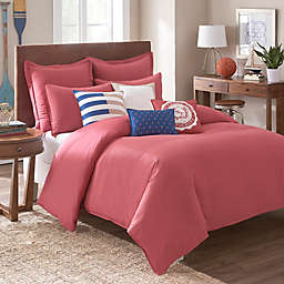 Southern Tide® Skipjack Chino Comforter