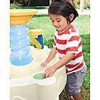Little Tikes Spiralin Seas Waterpark Water Table