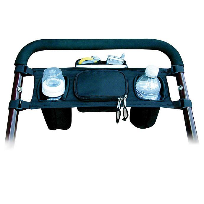 Alternate image 1 for Jolly Jumper® Stroller Kaddy