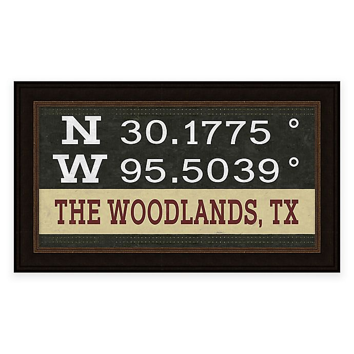 home decor stores in the woodlands tx woodlands coordinates framed wall bed bath 13611