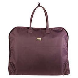 Hadaki Nylon Garment Bag