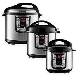 8 Quart Instant Pot Bed Bath And Beyond Canada