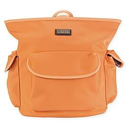 Hadaki City Backpack
