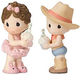 Precious Moments® First Birthday Figurine
