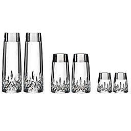 Waterford® Lismore Encore Candlesticks (Set of 2)
