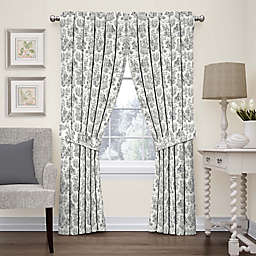 Country Curtains Bed Bath Beyond