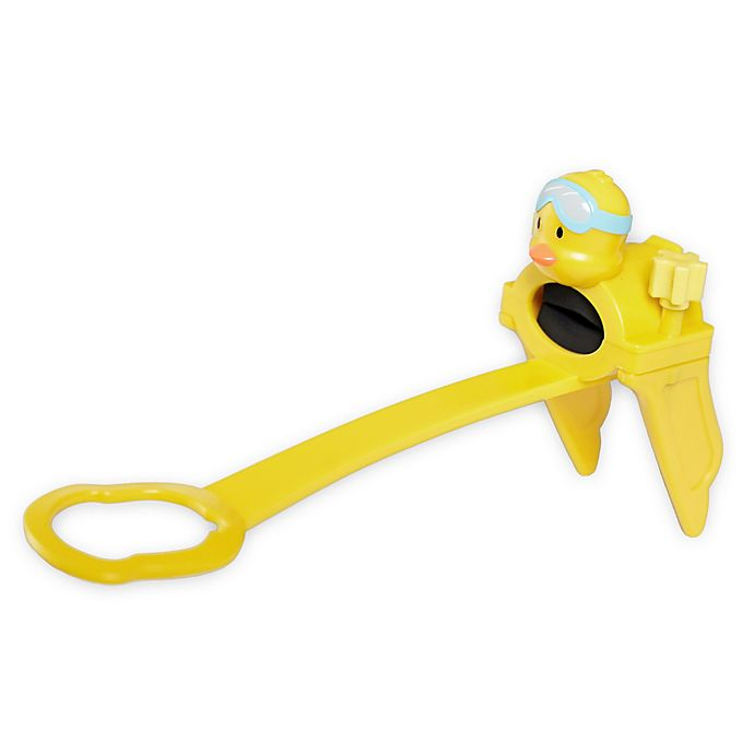 Alternate image 1 for Aqueduck® Single Handle Extender