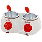 Good Cooking Deluxe Chocolate Melting Pot