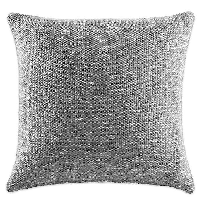 KAS ROOM Arlo Orson 16-Inch Square Throw Pillow
