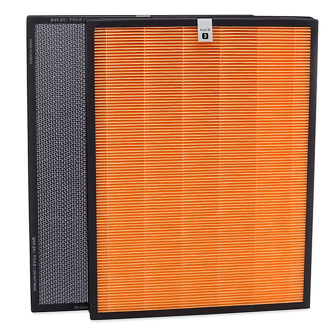 Alternate image 1 for Winix HR950/1000 Replacement Filter J
