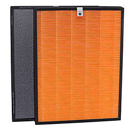 Winix HR950/1000 Replacement Filter J