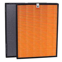 Winix HR950/1000 Replacement Filter J
