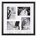 Occasions Clove  Best Day Ever  Collage in Black