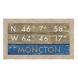 Moncton,