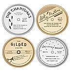kate spade new york Two of a Kind Coasters (Set of 4)