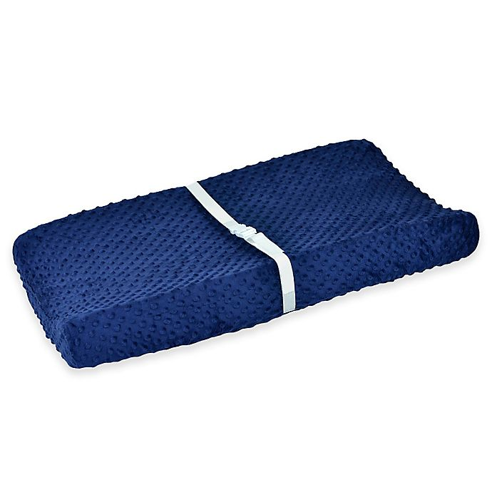 Alternate image 1 for Gerber® Changing Pad Covers