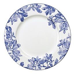 Caskata Arbor Blue Dinner Plate