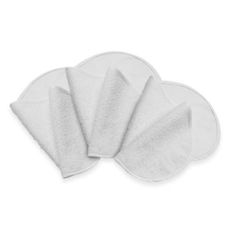 3a06d0954c0 Boppy® 3-Pack Waterproof Changing Pad Liners