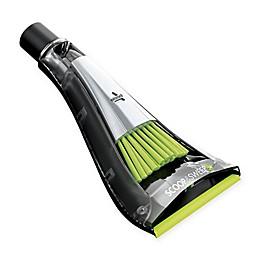 BISSELL® Scoop & Sweep™ Tool
