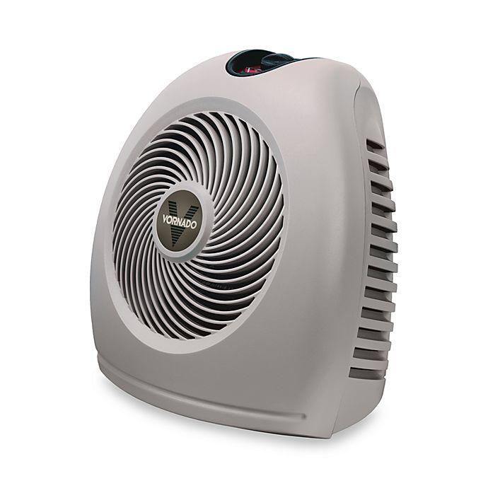Alternate image 1 for Vornado® Whole Room Vortex Heater
