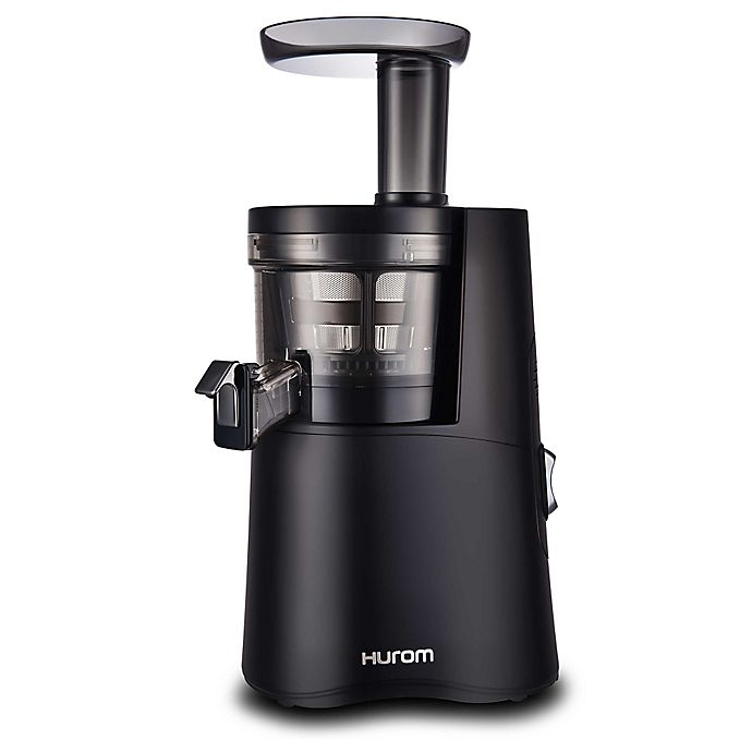 Alternate image 1 for Hurom® H-AA Slow Juicer
