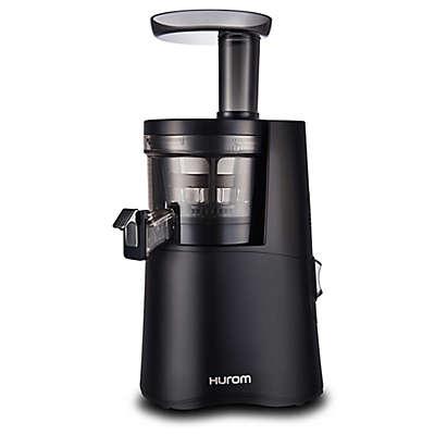 Hurom® H-AA Slow Juicer
