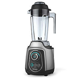 Kuvings Premium Power Blender in Silver