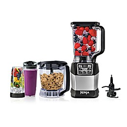 Ninja® Kitchen System with Auto-iQ Boost™
