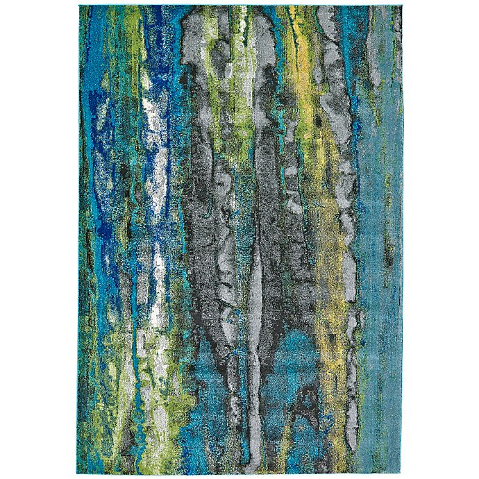 Alternate image 1 for Feizy Caslon Granite 10-Foot x 13-Foot 2-Inch Multicolor Area Rug