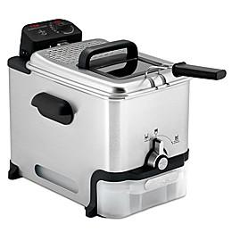 T-Fal® EZ Clean 3.5L Deep Fryer