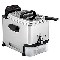 T-Fal® EZ Clean 3.5L Deep Fryer