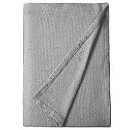 Brielle Nimbus Blanket