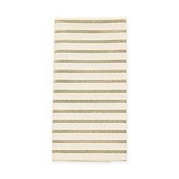 kate spade new york Harbour Drive Placemat and Napkin