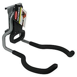 Rubbermaid® FastTrack® Garage Power Tool Holder