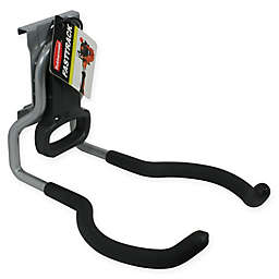 Rubbermaid® FastTrack® Garage Power Tool Holder