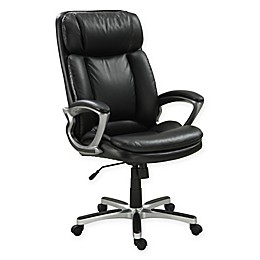 Serta® Executive Big & Tall™ Office Chair
