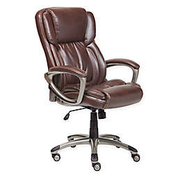 Serta® Executive Office Chair