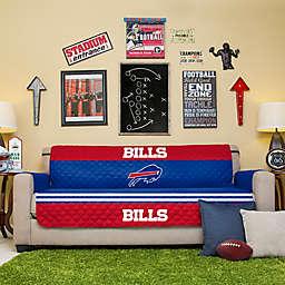 Nfl Buffalo Bills Bed Bath Amp Beyond