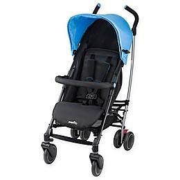 Evenflo® Cambridge™ Stroller in Sky Blue