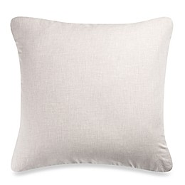 Wamsutta® Vintage Cotton Cashmere European Pillow Sham