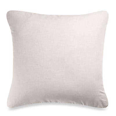 Wamsutta® Vintage Cotton Cashmere European Pillow Sham