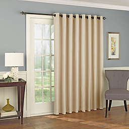 Door Window Curtains Bed Bath Beyond