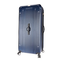 Travelers Club® 38-Inch Spinner Locker