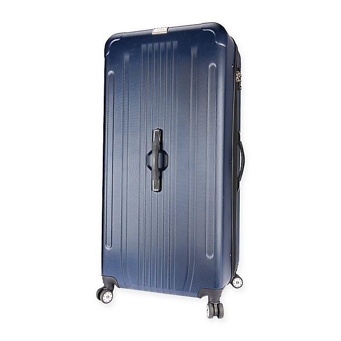 Alternate image 1 for Travelers Club® 38-Inch Spinner Locker