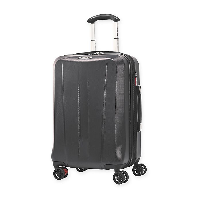 ee174cdd3 Ricardo Beverly Hills® San Clemente 19-Inch 8-Wheel Carry On Spinner  Suitcase